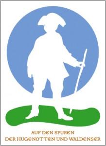 hugenotten-und-waldenserpfad